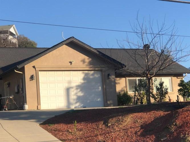 2380 Ranchito Drive, La Grange, CA 95329