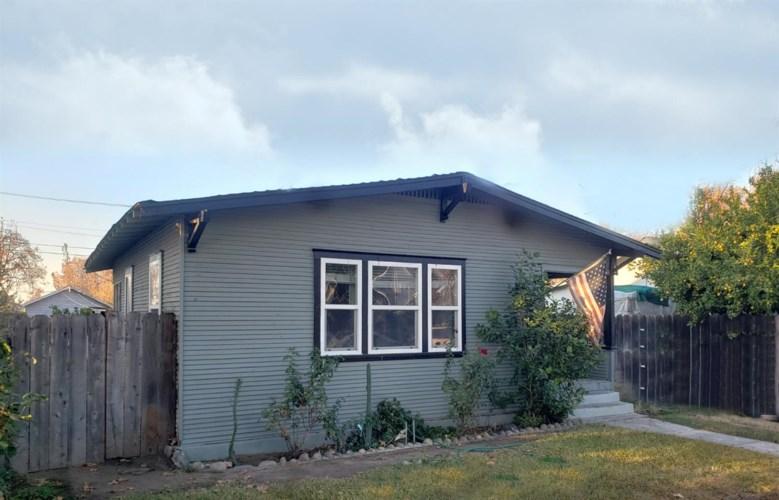 419 Mill Street, Turlock, CA 95380