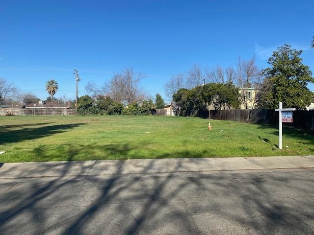10448 Investment Circle, Rancho Cordova, CA 95670