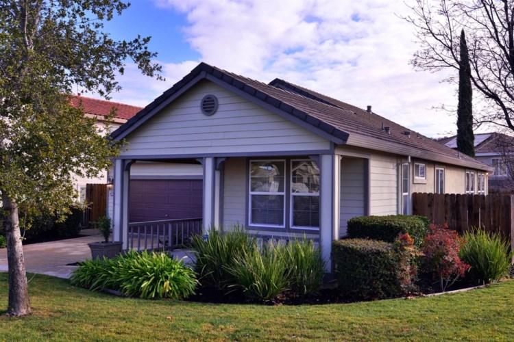 4125 Monte Verde Drive, El Dorado Hills, CA 95762