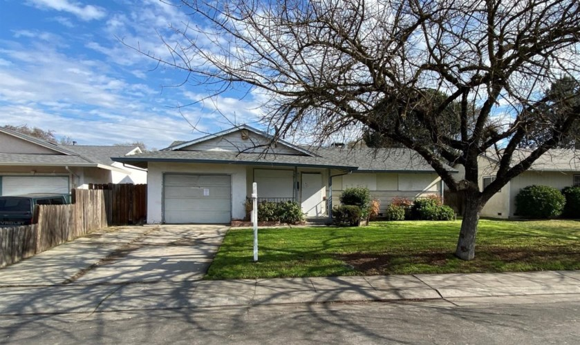 6310 Kermit Lane, Stockton, CA 95207