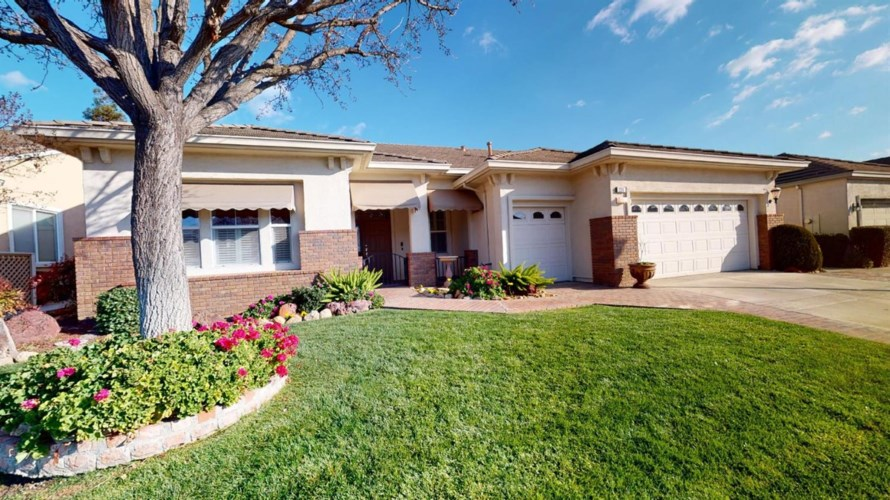 226 UPTON PYNE Drive, Brentwood, CA 94513