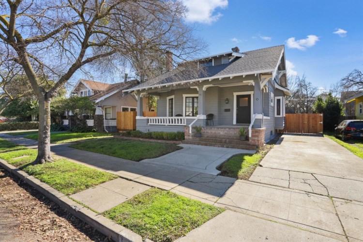 36 W Walnut Street, Stockton, CA 95204