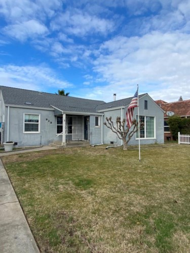929 S Central Avenue, Lodi, CA 95240
