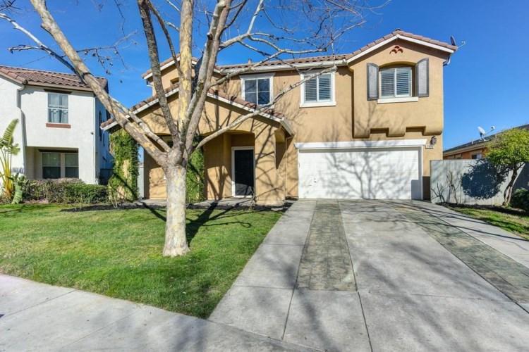 2832 Bertolani Circle, Elk Grove, CA 95758