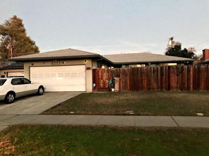 8222 N El Dorado Street, Stockton, CA 95210