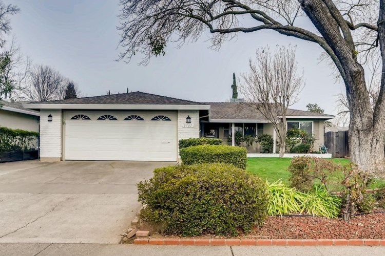 2737 Wissemann Drive, Sacramento, CA 95826