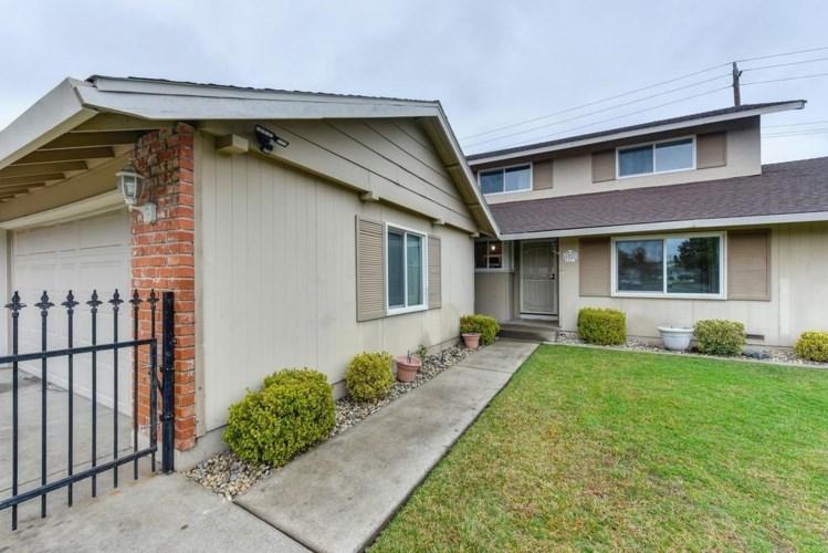 6921 Silverthorne Circle, Sacramento, CA 95842