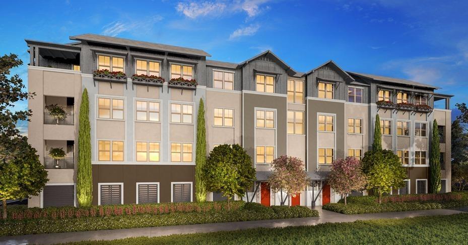 1661 Spring Street  #433, Davis, CA 95616