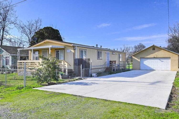 9692 De Ree, Live Oak, CA 95953