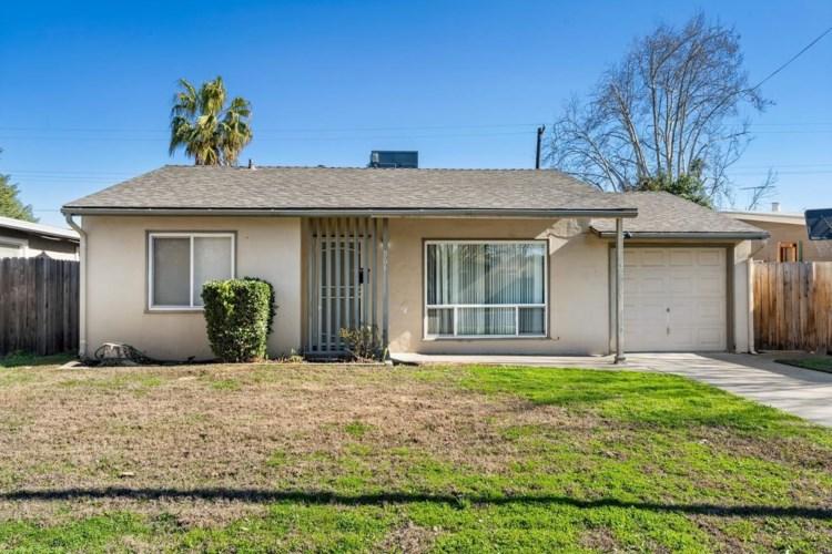 801 Fairway Drive, West Sacramento, CA 95605