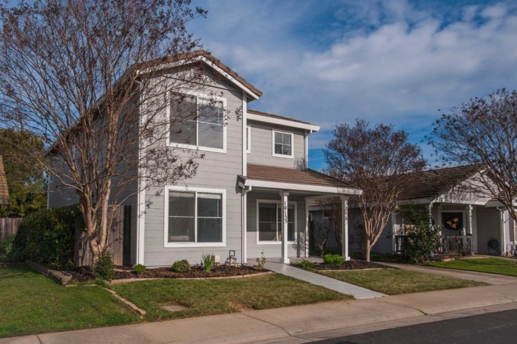 10153 Sheffield Oak Way, Elk Grove, CA 95624