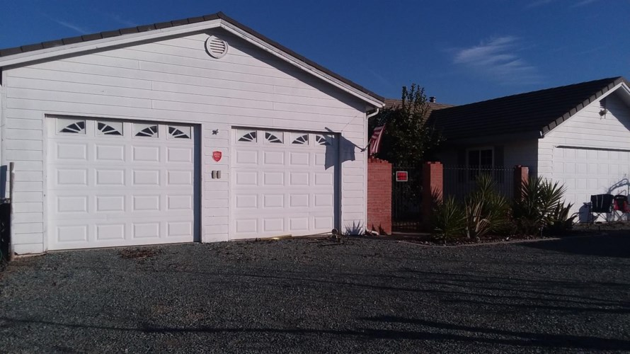 8075 E Acampo Road, Acampo, CA 95220