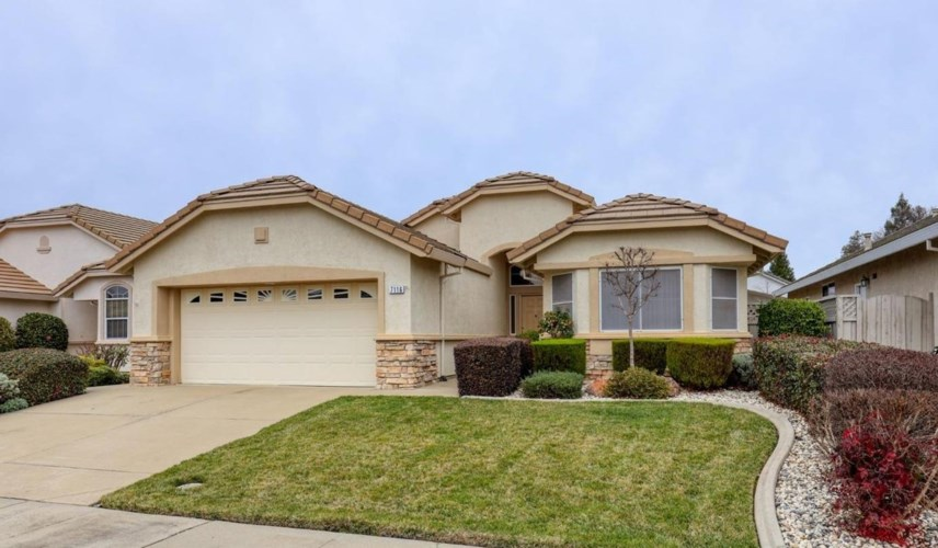 7116 Owls Clover Way, Roseville, CA 95747