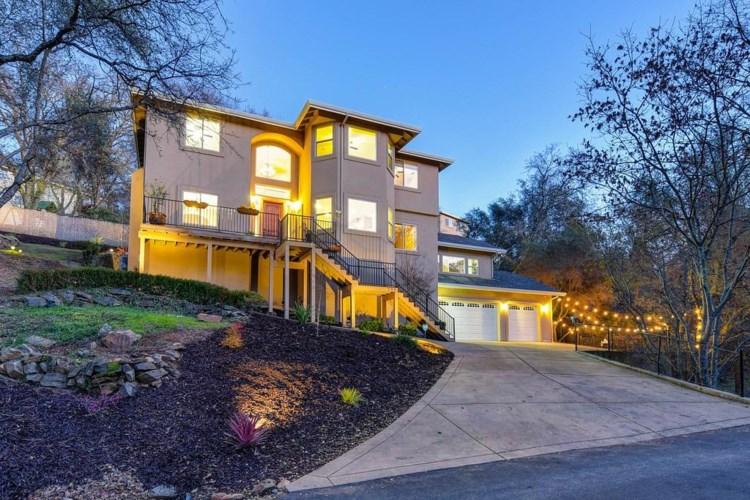 732 Guadalupe Drive, El Dorado Hills, CA 95762