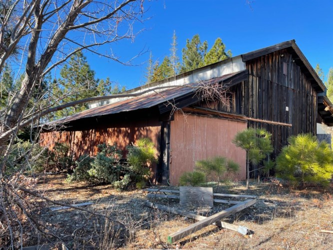 999 Andersons Road, Foresthill, CA 95631