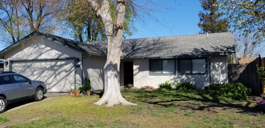 9122 Fitzpatrick Circle, Stockton, CA 95210