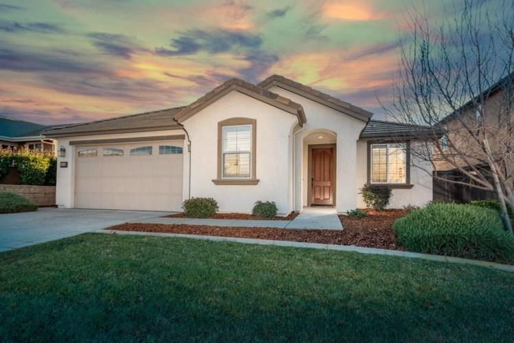 5032 Arlington Way, El Dorado Hills, CA 95762
