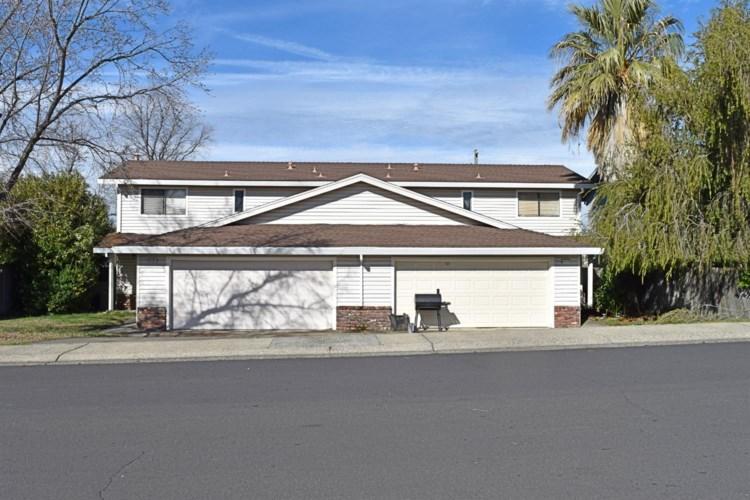 6120 Merrywood Drive, Rocklin, CA 95677