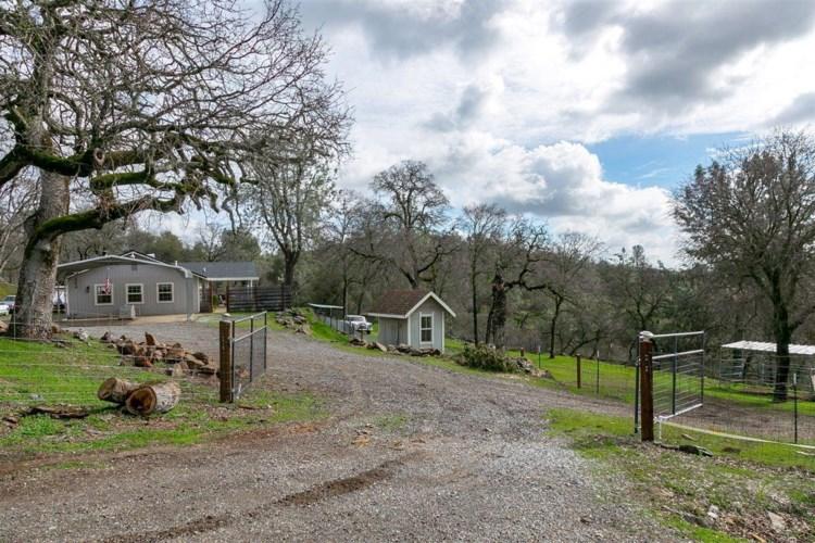 6901 Gild Creek Road, Shingle Springs, CA 95682