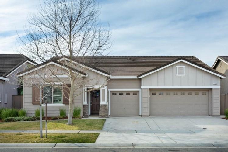 5614 Freestone Drive, Marysville, CA 95901