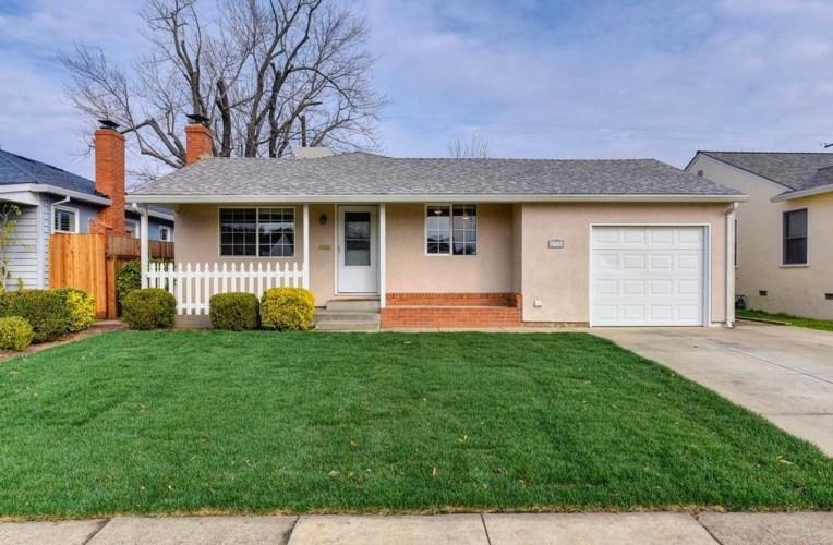 6325 40th Avenue, Sacramento, CA 95824