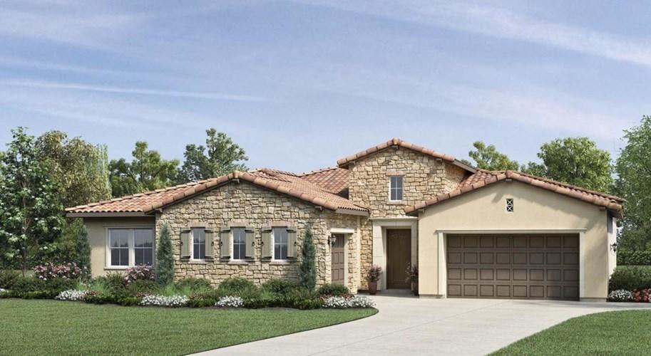 4209 Grand Elm Lane, Rocklin, CA 95765
