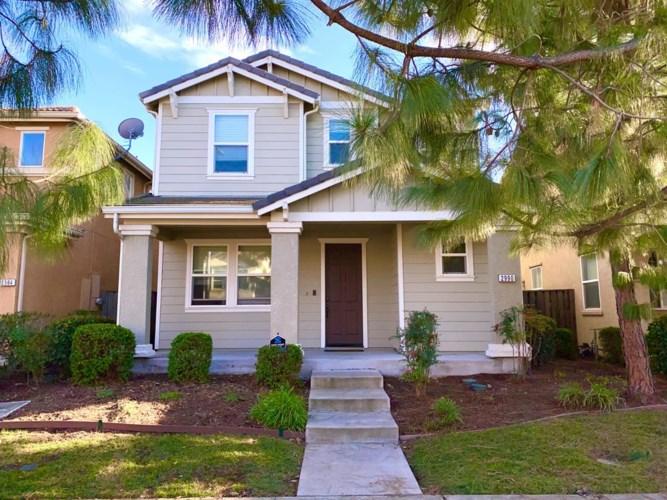 2990 Club Center Drive, Sacramento, CA 95835