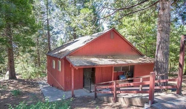 25109 State Hwy 108, Long Barn, CA 96346