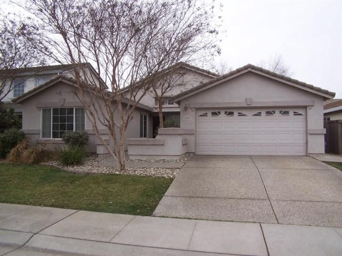 5437 Calabria Way, Sacramento, CA 95835