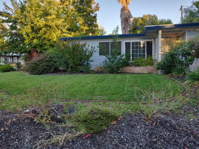 2128 Juanita Lane, Sacramento, CA 95825