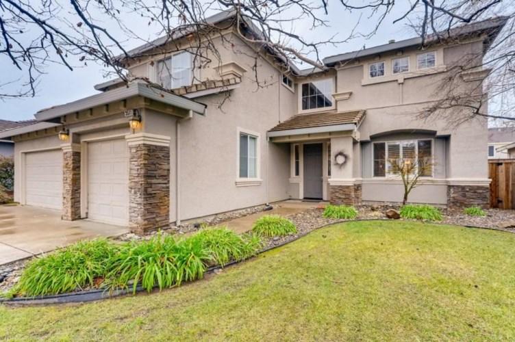 3511 Lake Terrace Drive, Elk Grove, CA 95758