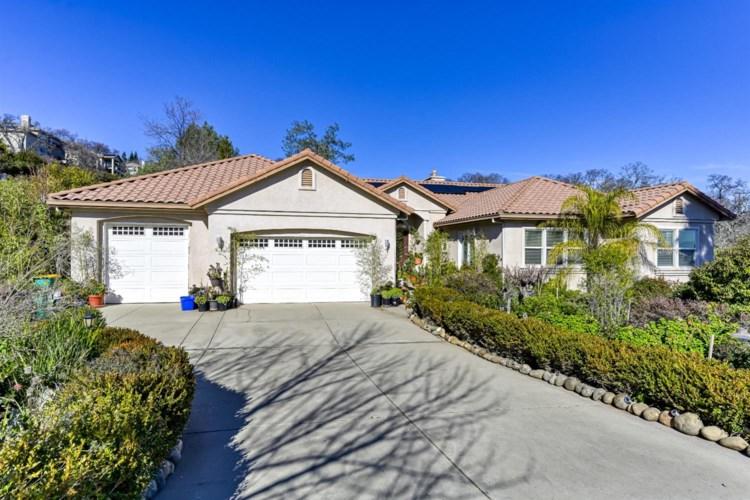 1597 Los Altos Court, El Dorado Hills, CA 95762