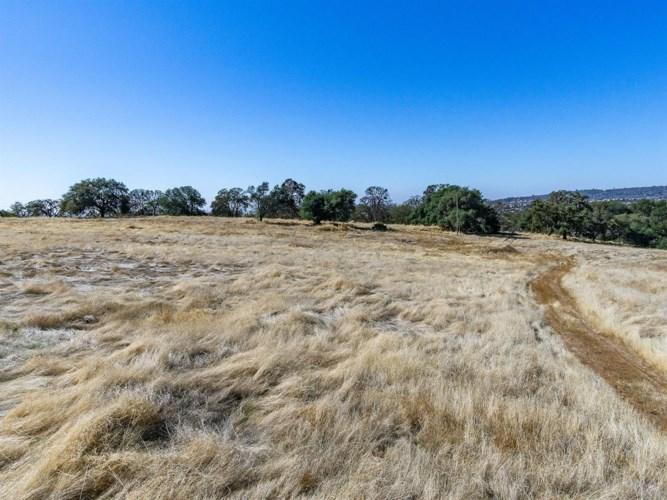 4400 Silver Dove Way, El Dorado Hills, CA 95762