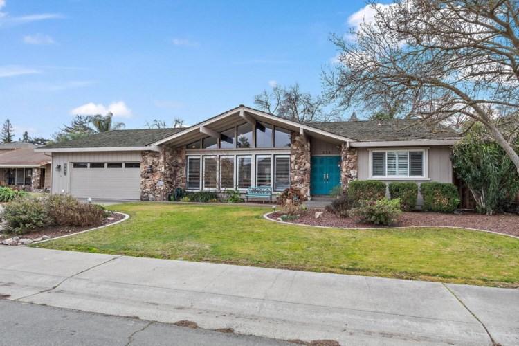 230 River Acres Drive, Sacramento, CA 95831
