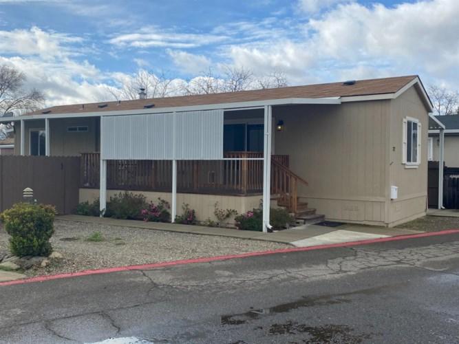 1130 White Rock Road  #32, El Dorado Hills, CA 95762