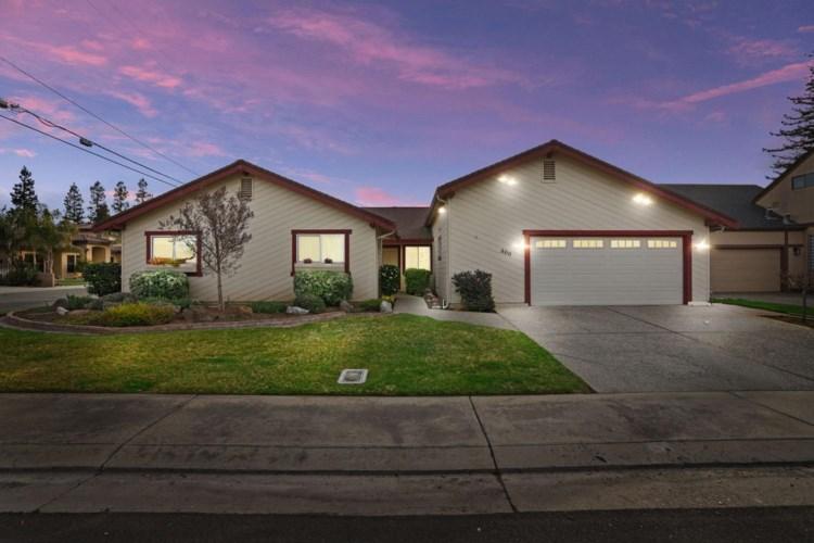 800 Westwind Drive, Lodi, CA 95242
