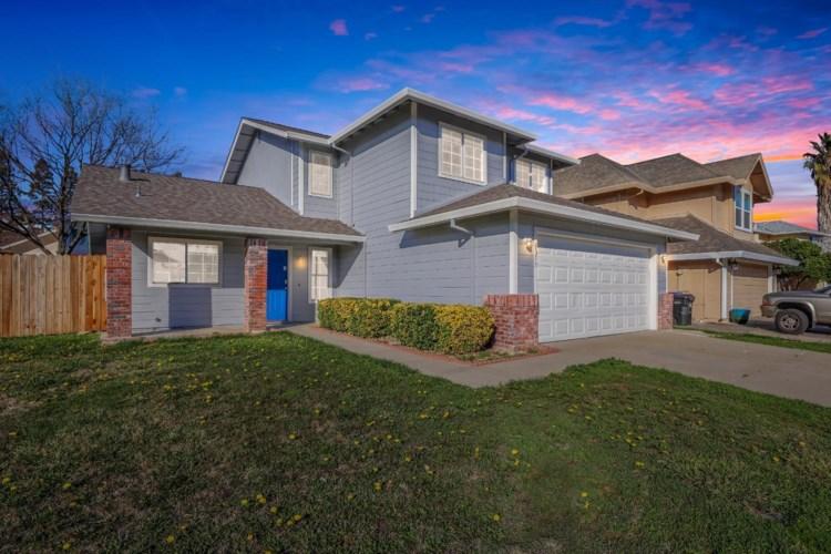 8377 Alpinmead Circle, Sacramento, CA 95828