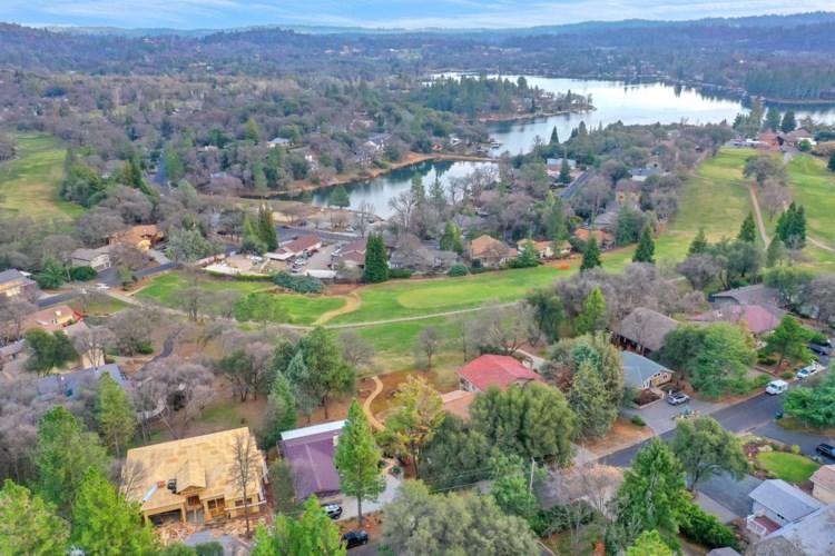 23168 Cypress point ct lot 331, Auburn, CA 9502