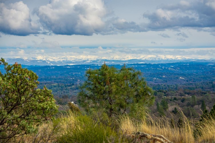 0 Dos Vistas, Shingle Springs, CA 95682