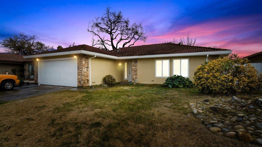 8420 Tam O Shanter Drive, Stockton, CA 95210