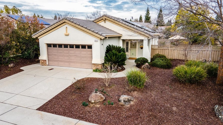 2111 Stepping Stone Lane, Lincoln, CA 95648