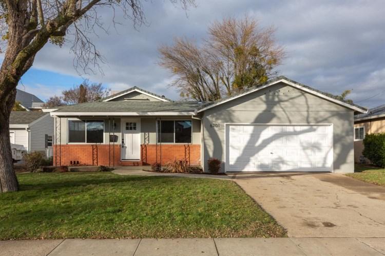 6701 37th Avenue, Sacramento, CA 95824