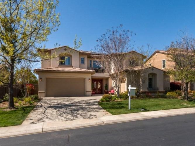 2530 Orsay Way, El Dorado Hills, CA 95762