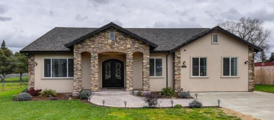 8025 Oak Avenue, Roseville, CA 95747