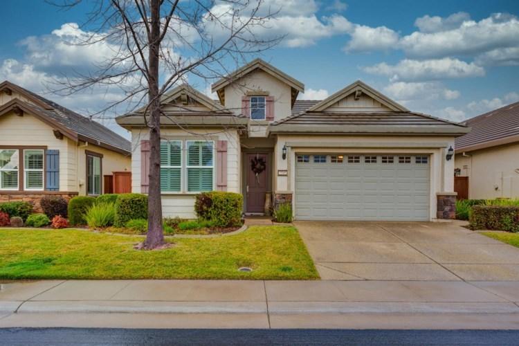 2145 Xavier Lane, Roseville, CA 95747