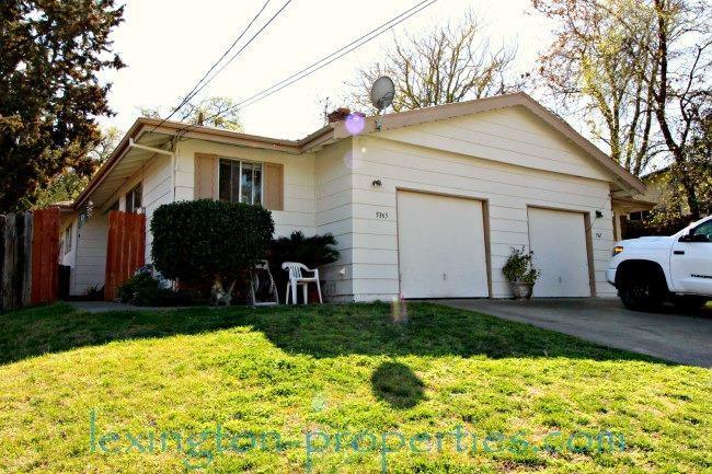5365 Elsinore Way, Fair Oaks, CA 95628