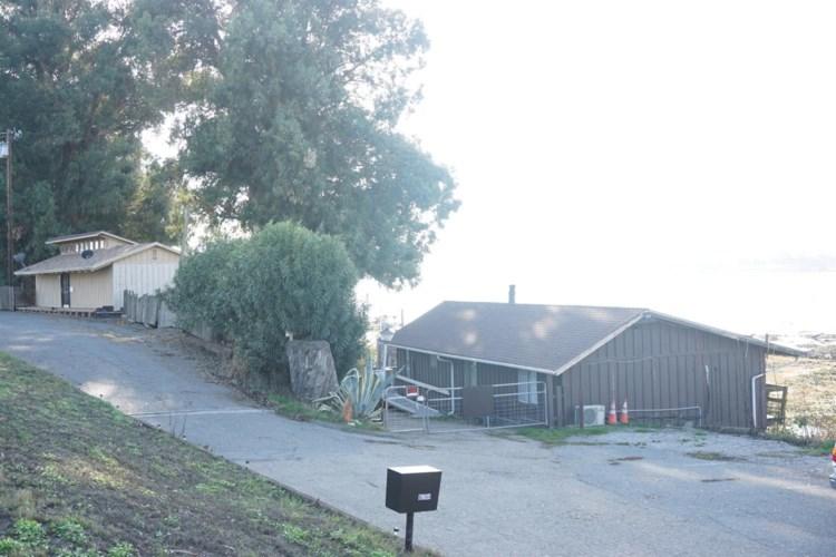 16264 State Hwy 160, Isleton, CA 95641