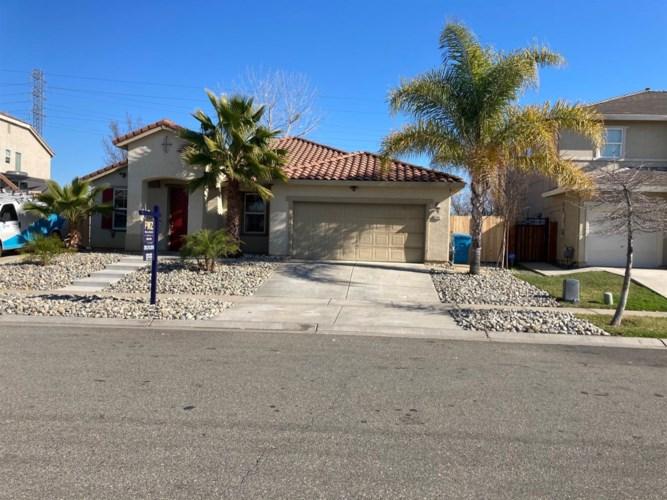 5741 WILDWOOD Drive, Marysville, CA 95901