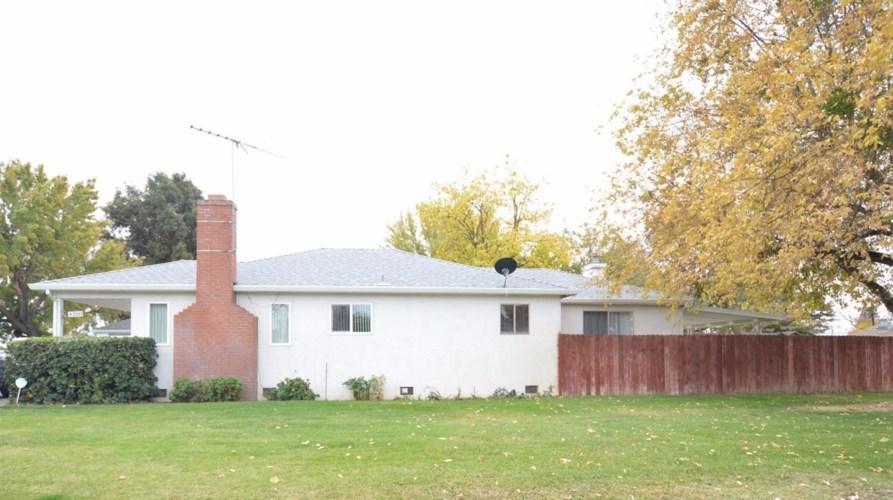 4260 Bilby Road, Elk Grove, CA 95757